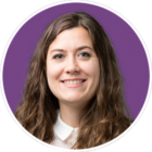 Stéphanie Jodet-Kloepfer, cabinet conseils en expertise comptable
