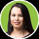 Vanessa BASLI-LEININGER, Ressources Humaines